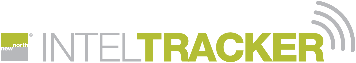 IntelTracker Logo